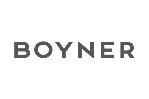 boyner-rev