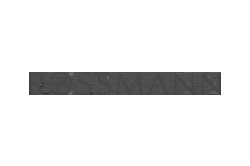 rossman-rev