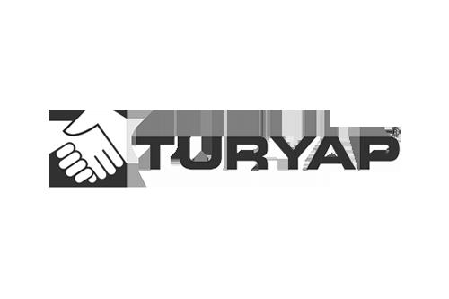 turyap-rev
